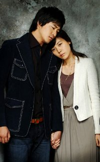 Korean Drama 90일, 사랑할 시간 / Gushibil, Saranghal Shigan / 90 Days, Time to Love / 90 Days of Love / 相愛90天 / 90 Days, Falling in Love Days