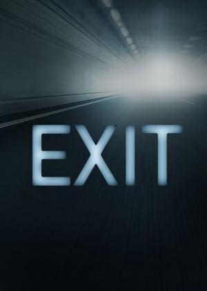 Korean Drama Exit
