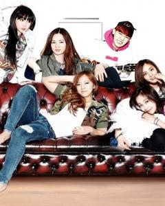 Korean Drama Roommate Season 2